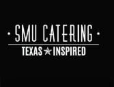 SMU Catering